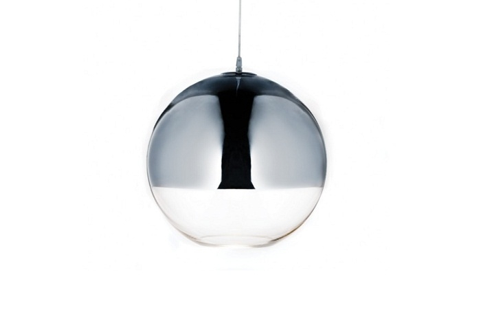 Amazing Wellknown Bolio Pendant Lights With Viso Bolio Pendant Viso Light (Image 3 of 25)