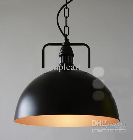Amazing Well Known Cheap Industrial Pendant Lights With Cheap Industrial Pendant Lighting Tequestadrum (Image 4 of 25)