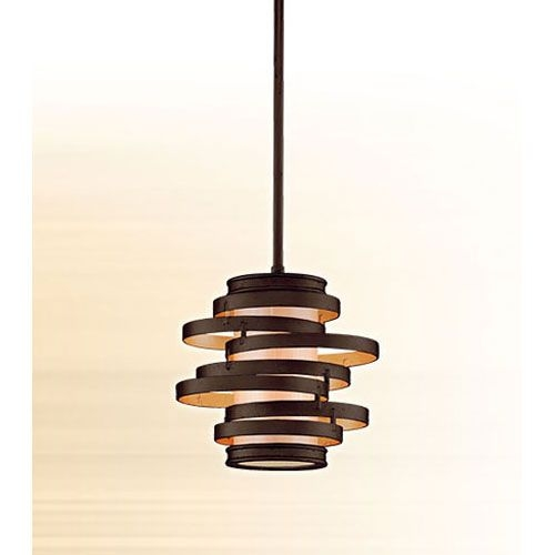 Amazing Well Known Corbett Vertigo Small Pendant Lights For 22 Best Kitchen Lighting Replace Images On Pinterest (Image 2 of 25)