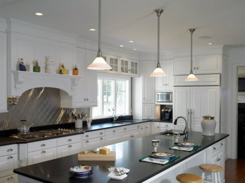 Amazing Wellknown Kitchen Island Light Pendants Regarding Kitchen Island Pendant Light Fixtures Kitchen Island Pendant (View 3 of 25)