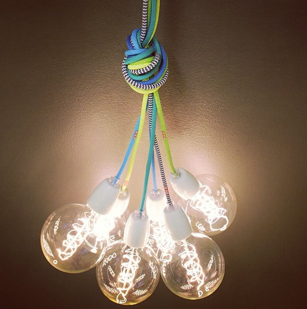 Amazing Well Known Nud Classic Pendant Lights For Cwatlighting (View 7 of 25)