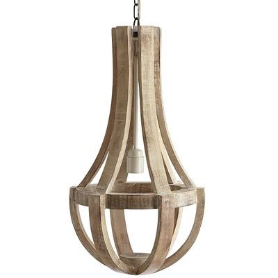Amazing Well Known Pier One Pendant Lights With 146 Best Lighting Images On Pinterest (Image 4 of 25)