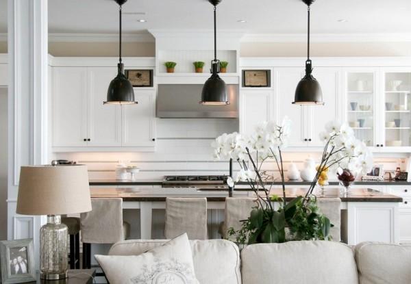 Amazing Wellliked Mini Pendant Lights For Kitchen Within 58 Pendant Lighting For Kitchen Light Kitchen Island Pendant (Image 3 of 25)