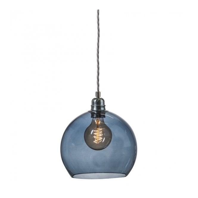 Amazing Wellliked Pale Blue Pendant Lights Throughout Blue Pendant Lights Uk Catchy Blue Pendant Lights Blue Pendant (Image 2 of 25)