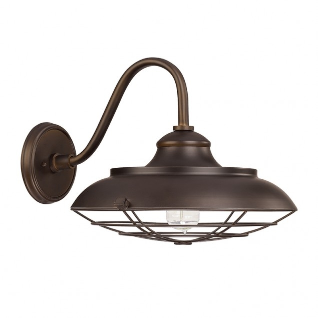 Amazing Widely Used Barn Lights Inside Outdoot Light Barn Lights Outdoor Home Lighting (Image 1 of 25)
