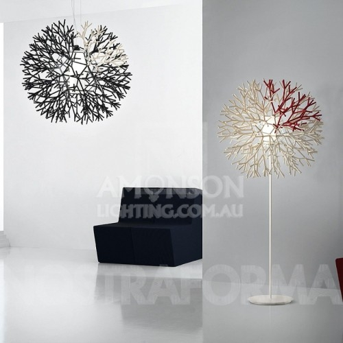 Amazing Widely Used Coral Replica Pendant Lights Within Pendant Lamp Replica (Image 3 of 25)