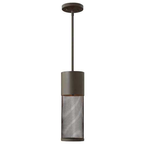Amazing Widely Used Exterior Pendant Lights Inside Aria Outdoor Pendant Light Outdoor Pendant Lighting And Pendant (Image 4 of 25)