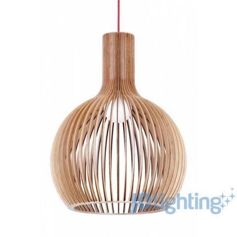 Timber pendant lights sale 25 photos wooden pendant lights for sale 25 photos wooden pendant lights for sale pendant lights ideas aloadofball Images