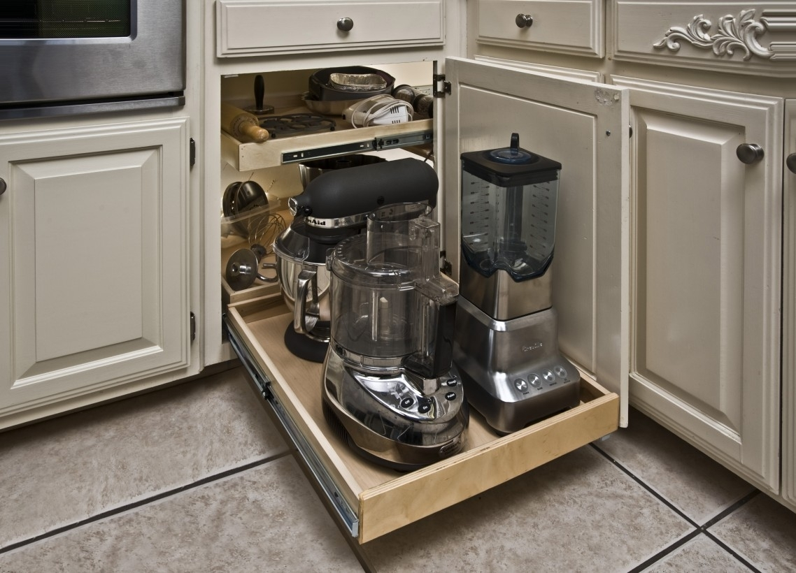Amusing Kitchen Cabinet Storage Shelves Ideas Ikea Storage Inside Storage Racks For Kitchen Cupboards (View 8 of 25)