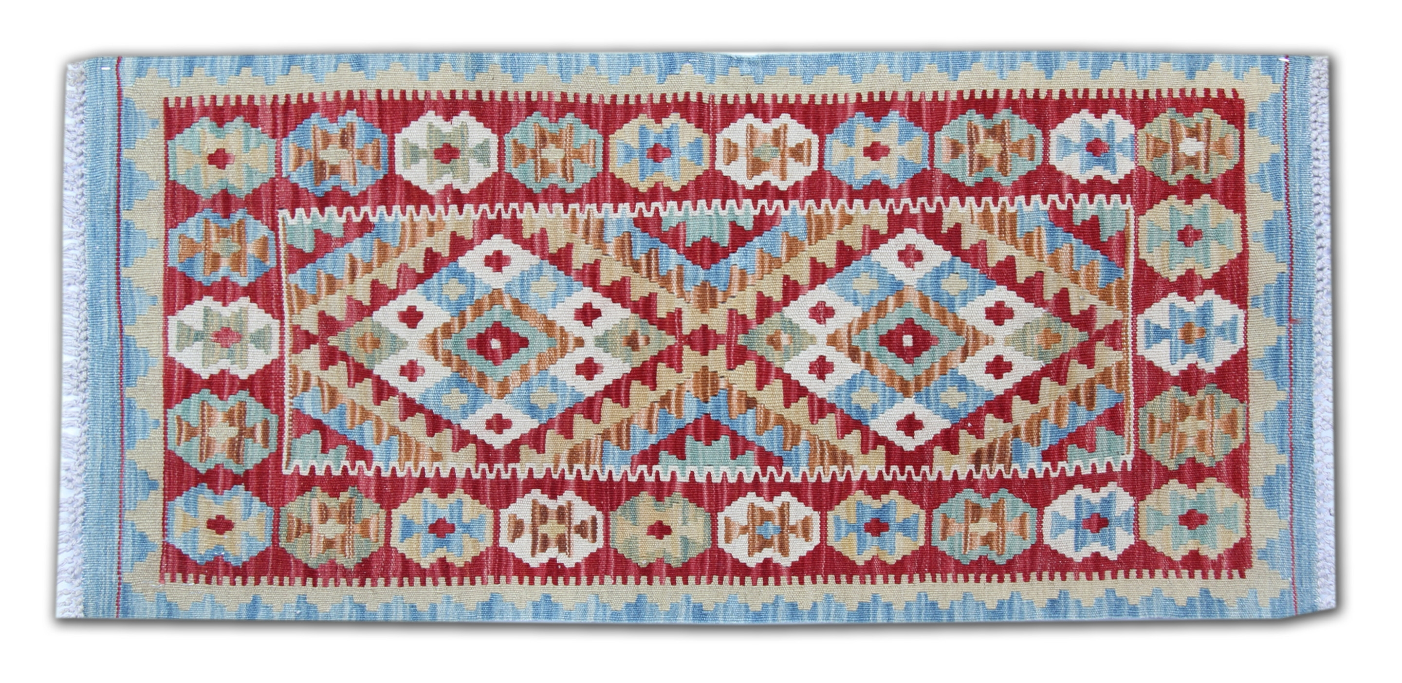 Antique Oriental Rugs The Uks Premier Antiques Portal Online For Afghan Rug Types (Image 8 of 15)