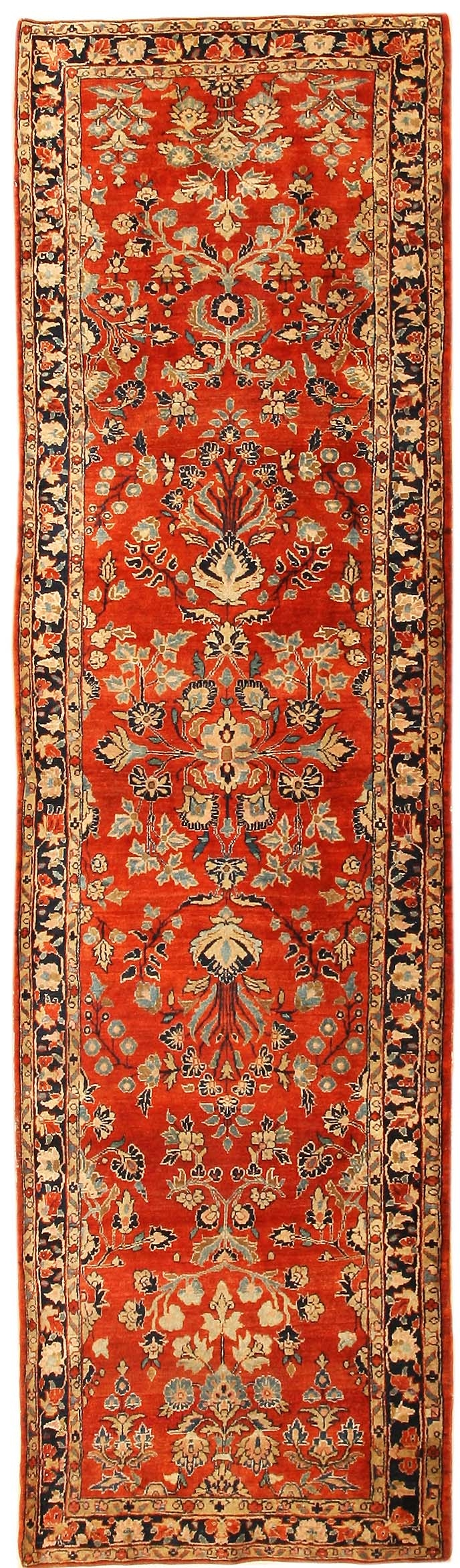Featured Image of Persian Carpet Runners