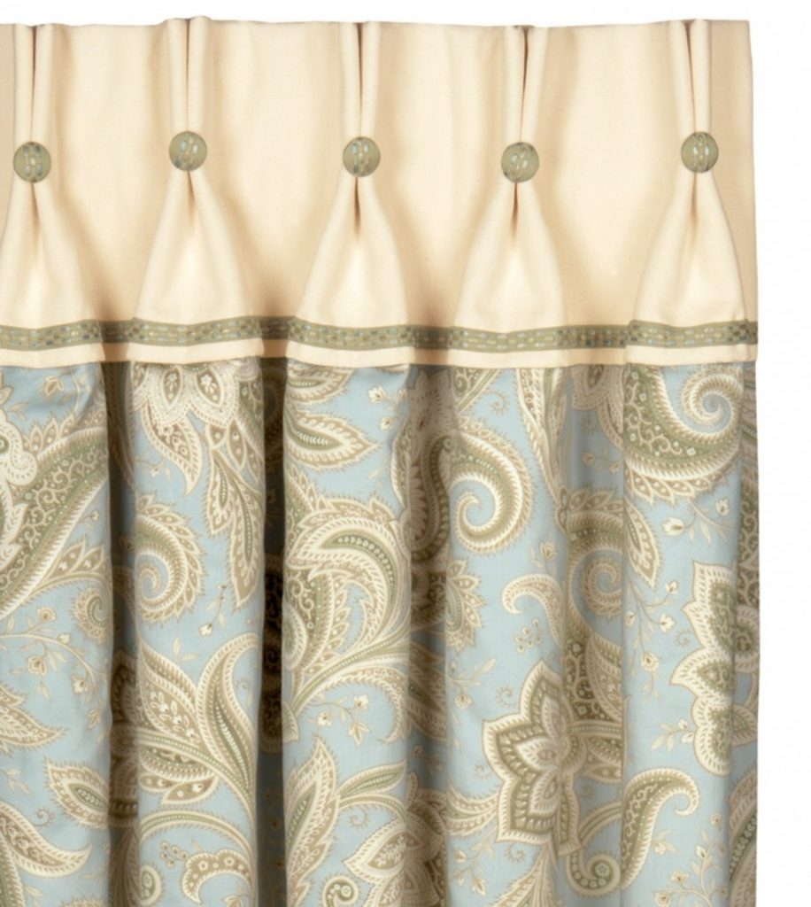 Appealing Valance Curtain Ideas Images Design Ideas Surripui With Valance Curtain Ideas (Image 2 of 25)