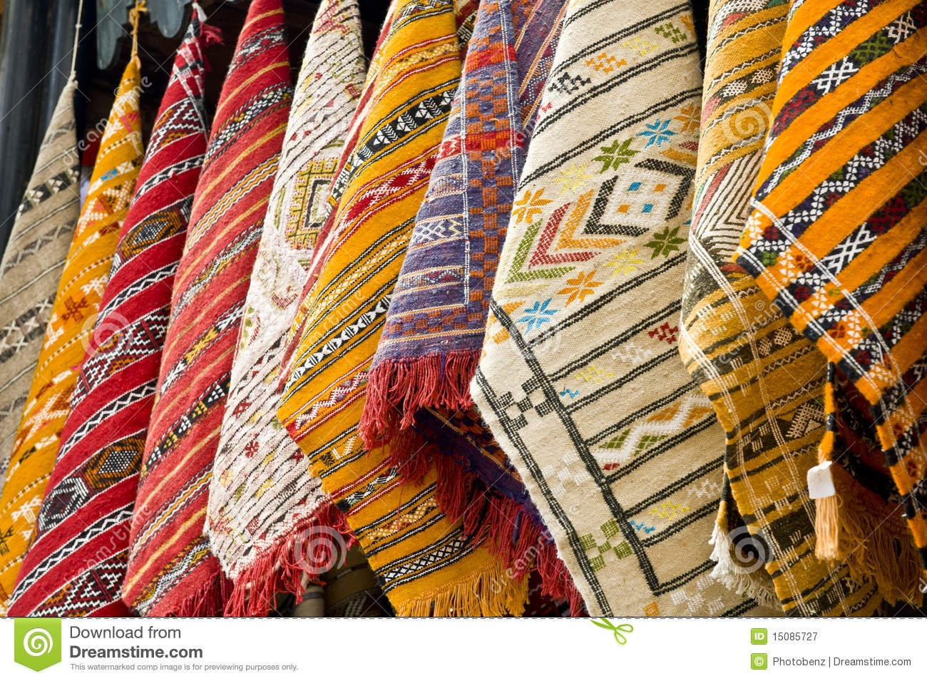 Arabic Carpets Royalty Free Stock Photography Image 15085727 Pertaining To Arabic Carpets (Image 7 of 15)