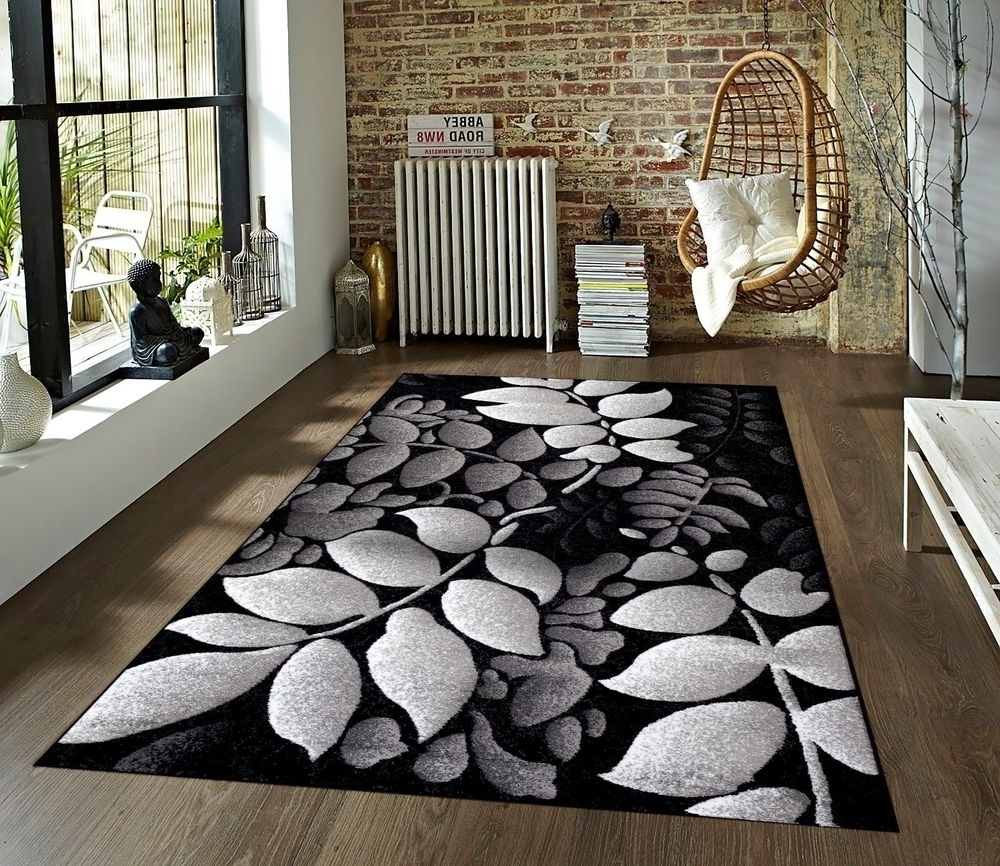 Area Rugs Glamorous Large Area Rugs Cheap Cheap Rugs Ikea Rugs Pertaining To Cheap Silver Rugs (Image 2 of 15)