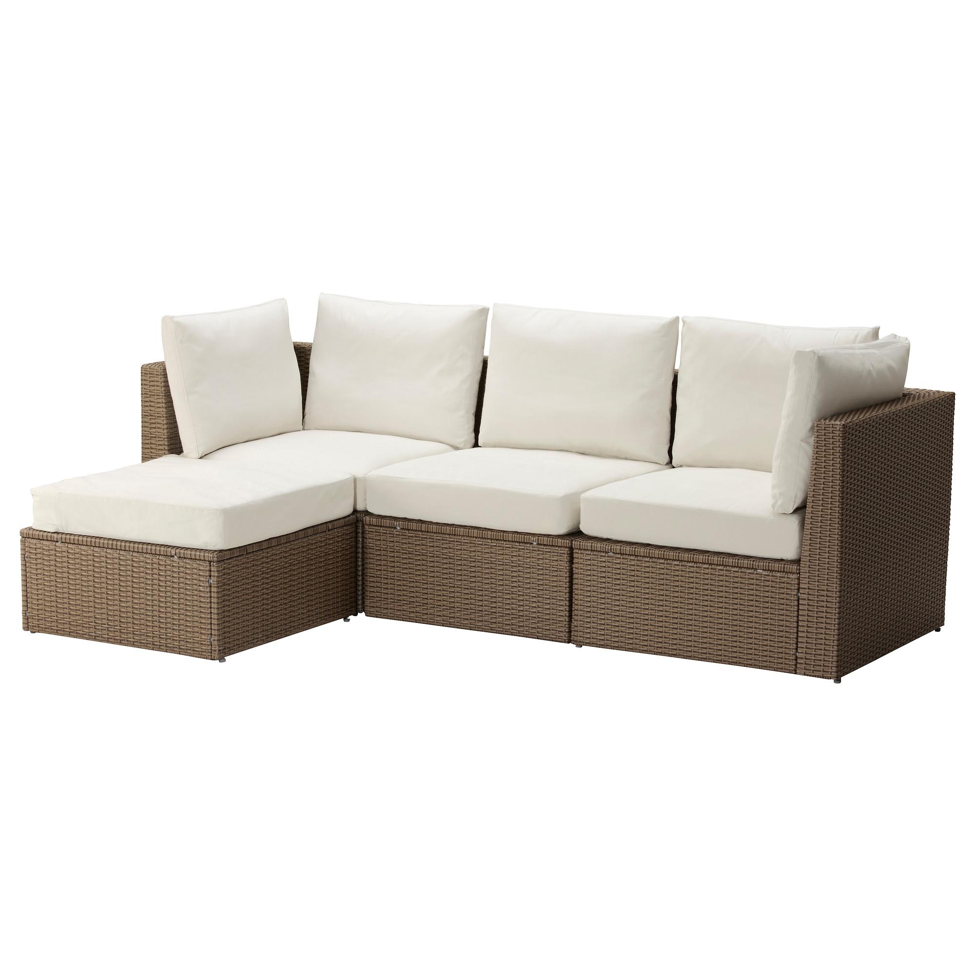 Arholma Ikea For Sofa Chairs Ikea (View 4 of 15)