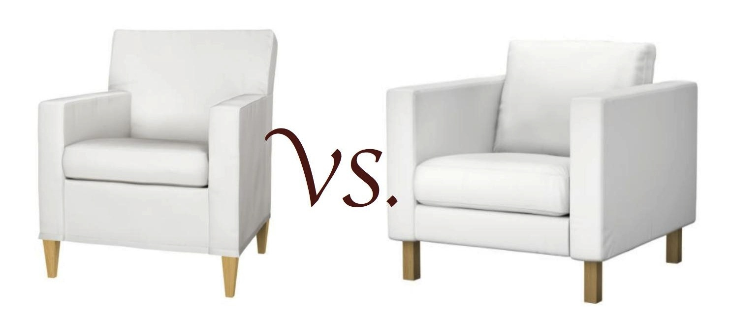 Armchair Slipcovers In Small Armchairs (View 8 of 15)