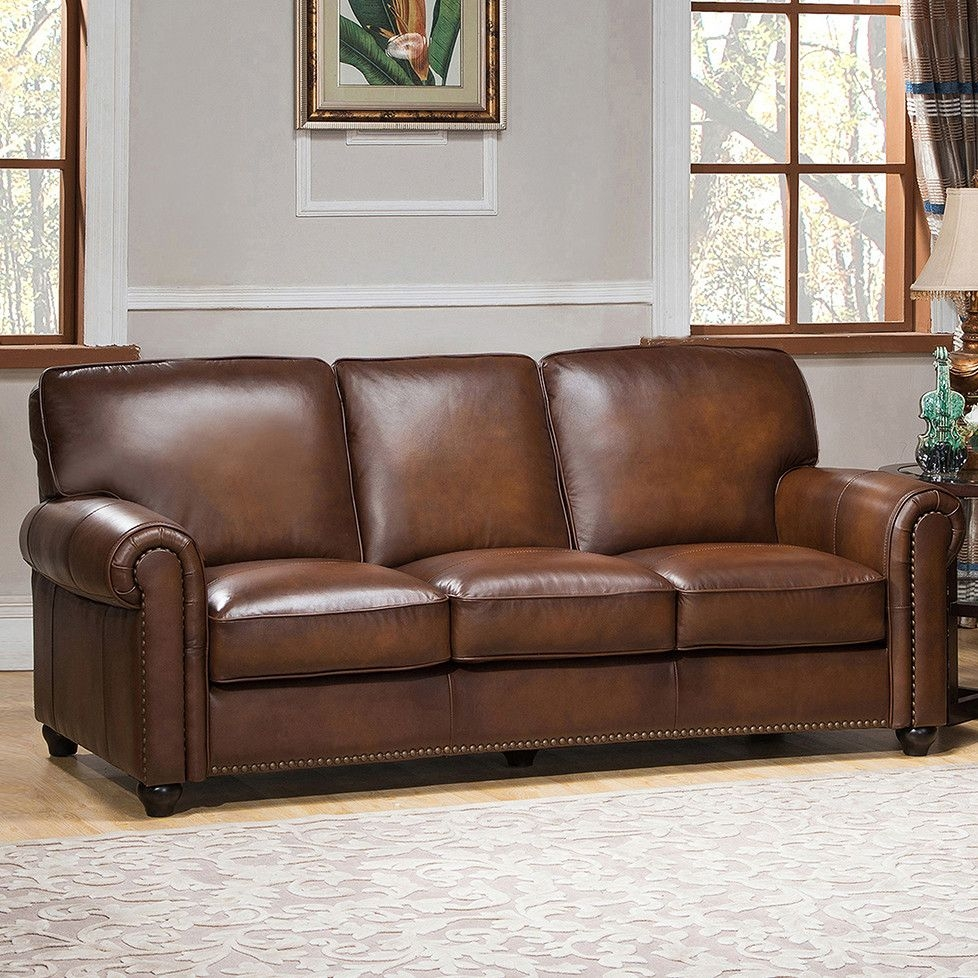 Aspen Sofa Leather Aspen And Sofas For Aspen Leather Sofas (Image 8 of 15)
