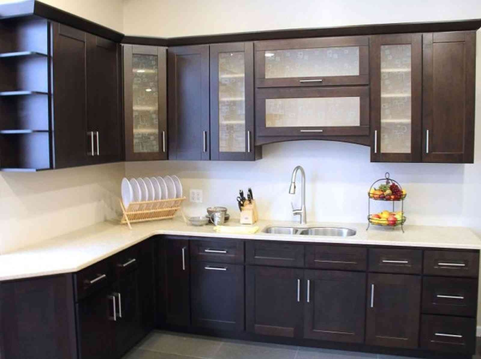 Astounding Kitchen Cupboards Designs Pictures 45 On Traditional Pertaining To Free Cupboards (Image 1 of 15)
