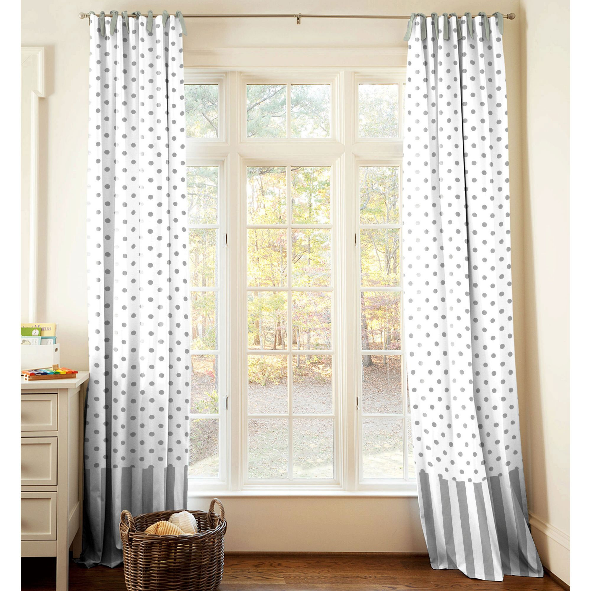 Astounding Photograph Persistence Valance Curtains Modern Tickled In Blackout Curtains For Baby Room (Image 1 of 25)