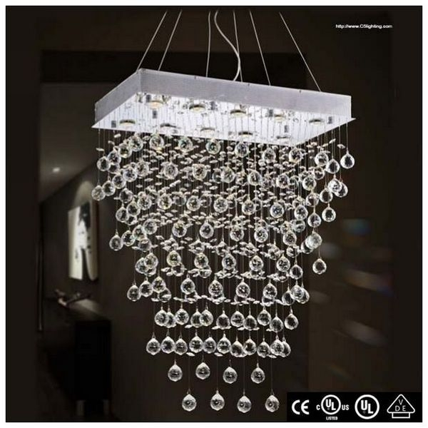 Awesome Best Bare Bulb Filament Triple Pendants Inside Bare Bulb Filament Pendant Lamp Bare Bulb Filament Pendant Lamp (Image 4 of 25)