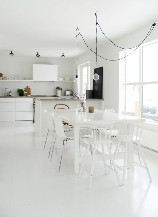 Awesome Best Pendant Light Ceiling Hook Within 212 Best Arch Light Images On Pinterest (Image 3 of 25)