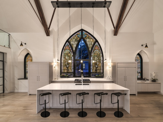 Awesome Best Soco Pendant Lights Regarding Soco Modern Socket Pendant Tech Lighting Contemporary (Image 4 of 25)