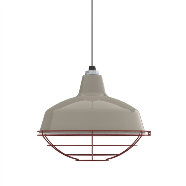 Awesome Brand New Barn Pendant Lights In Ashland Led Pendant Light Barn Light Electric (Image 2 of 25)