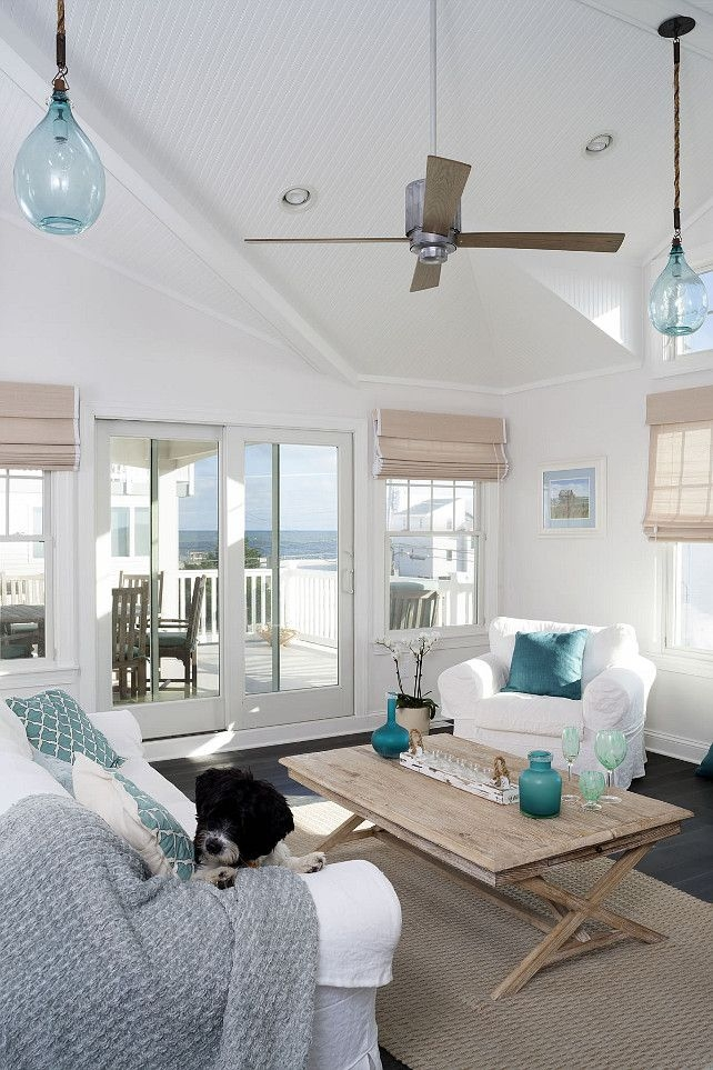 Awesome Brand New Beachy Pendant Lights Inside Best 25 Coastal Lighting Ideas On Pinterest Coastal Kitchen (View 13 of 25)