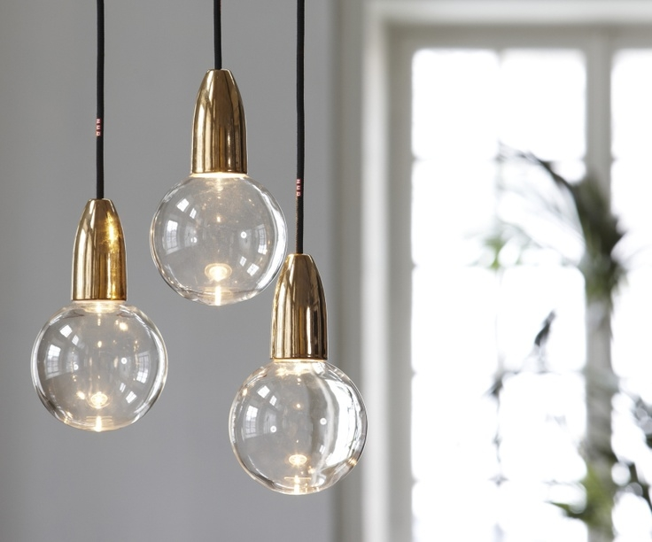 Awesome Brand New Nud Pendant Lights In 17 Best Lighting Images On Pinterest (Image 6 of 25)