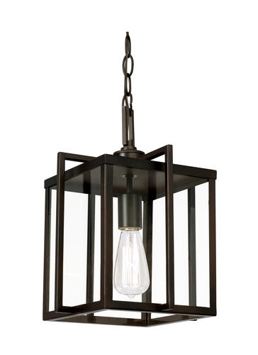 Featured Image of Patriot Lighting Pendants