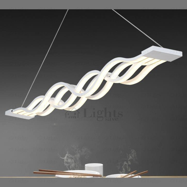 Awesome Common Led Pendant Lighting Fixtures For Buy Led Pendant Lights Online Savelights (Image 3 of 25)
