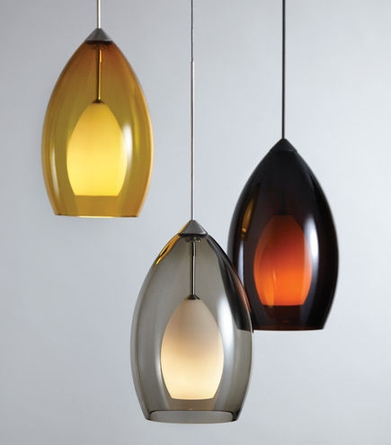 Featured Image of Murano Glass Pendant Lights