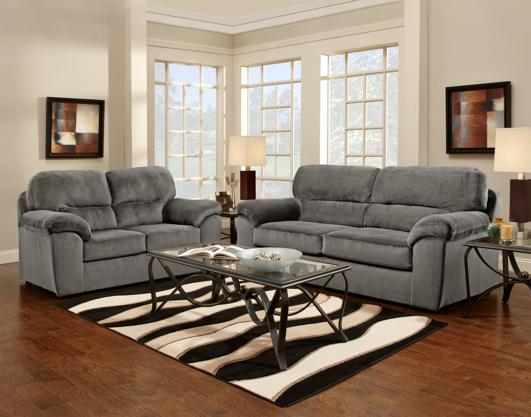 Product Description Sale Arthur 2piece Sectional U0026