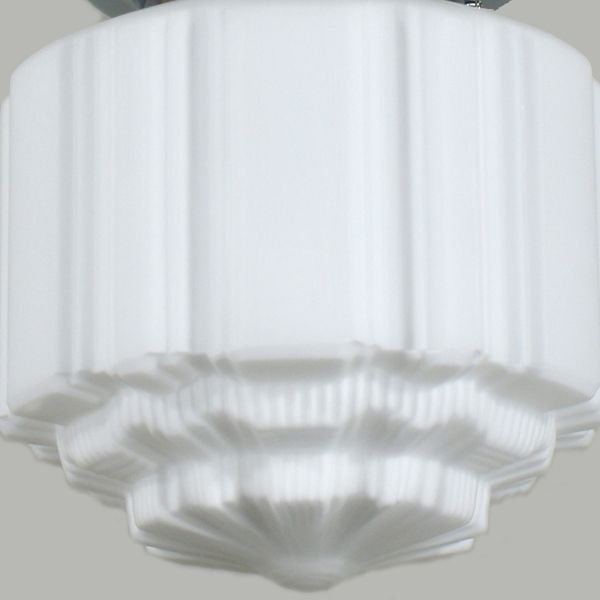 Awesome Deluxe Batten Fix Pendant Lights For Amazing Batten Fix Pendant Light 58 For Your Corded Pendant Lights (Image 3 of 25)
