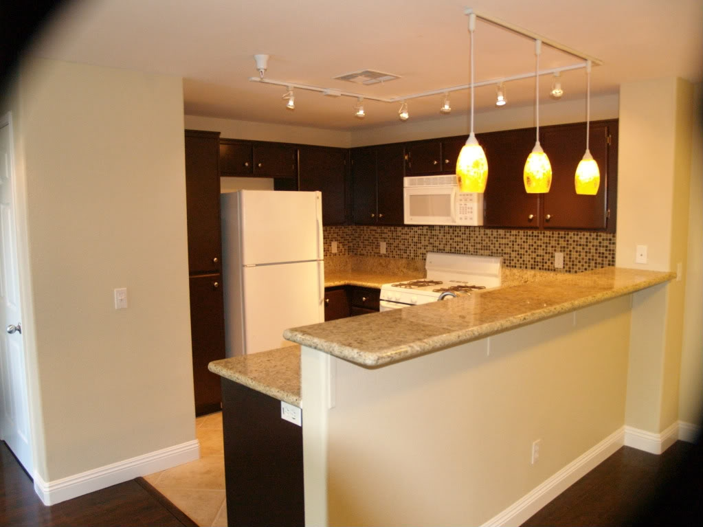 Awesome Deluxe Luxury Track Lighting Within Confortable Pendant Track Lighting Fixtures Luxury Pendant (View 7 of 25)