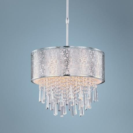 Featured Image of Lamps Plus Pendants