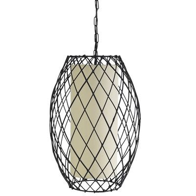 Awesome Elite Pier One Pendant Lights With Regard To 130 Best Rattanwicker Pendant Lights Images On Pinterest (Image 5 of 25)