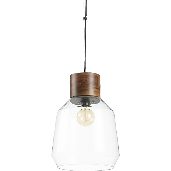 Awesome Famous Cb2 Pendant Lights With 56 Cb2 Lighting Cb2 Firefly Firefly Pendant Sage Builders (Image 3 of 25)