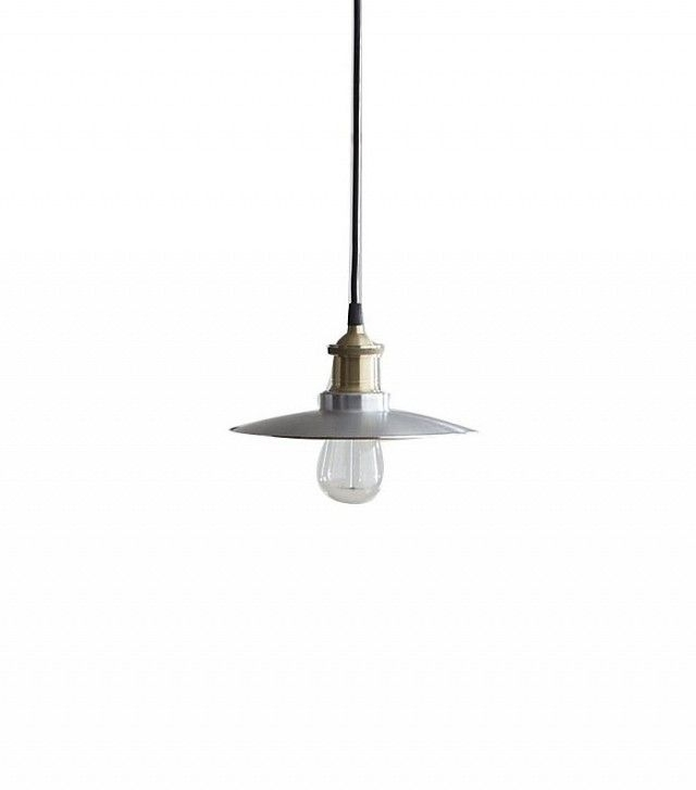 Awesome Famous Crate And Barrel Pendants With Regard To 130 Best Lighting Images On Pinterest (Image 3 of 25)