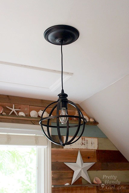 Awesome Famous Instant Pendant Lights With Regard To Fancy Pendant Light Conversion Kit Instant Pendant Lights Sl (Image 2 of 25)