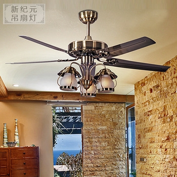 Awesome Famous Remote Control Pendant Lights Throughout Buy Fan Lamp Remote Control Ceiling Fan Lights Remote Control F (View 17 of 25)