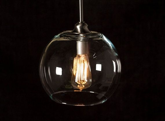 Awesome Fashionable Pendant Light Edison Bulb With The 58 Best Images About House Pictures On Pinterest (Image 5 of 25)