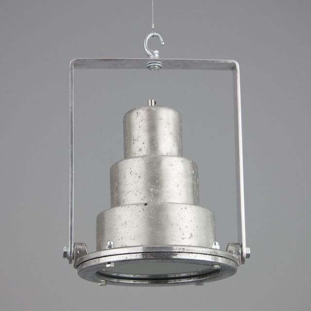 Awesome Fashionable Reclaimed Light Fittings Throughout 419 Best Vintage Lighting Images On Pinterest (View 23 of 25)