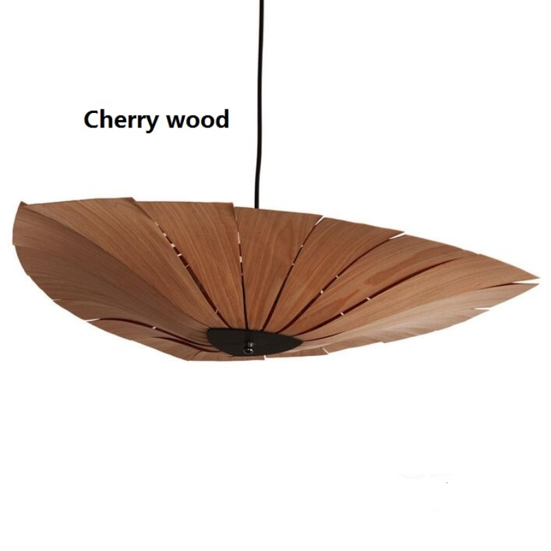 Awesome Fashionable Wood Veneer Light Fixtures Throughout Popular Wood Veneer Lamp Buy Cheap Wood Veneer Lamp Lots From (View 15 of 25)