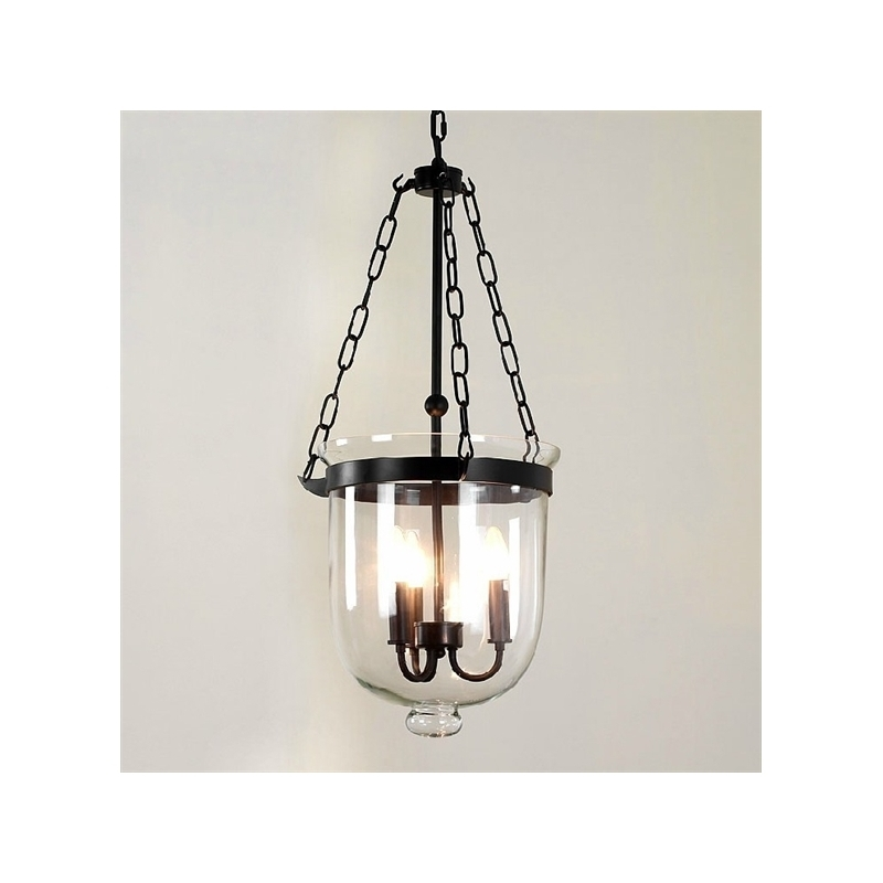 Awesome Fashionable Wrought Iron Light Fittings Inside Best Wrought Iron Light Pendants 88 On Chrome Pendant Light (Image 2 of 25)