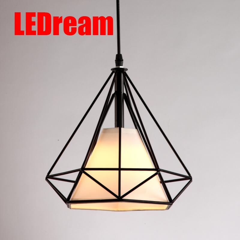 Awesome Favorite Birdcage Pendant Lights Inside Online Buy Wholesale Birdcage Pendant Light From China Birdcage (Image 3 of 25)