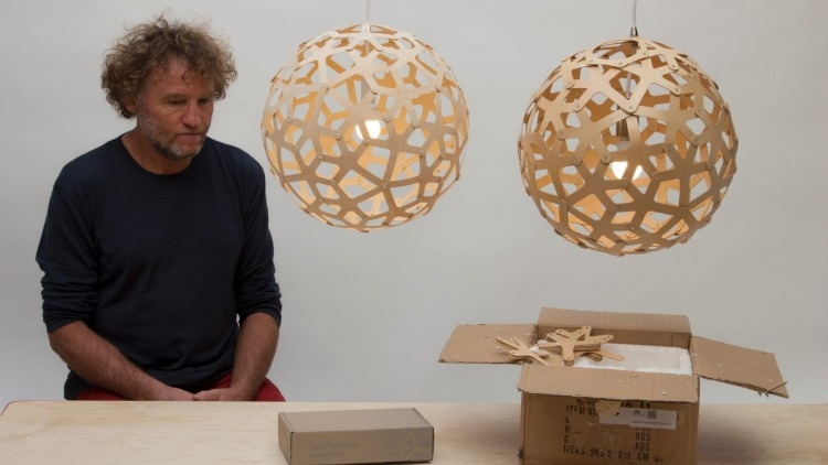 Awesome Favorite Coral Replica Pendant Lights Intended For Is It Ok To Buy Replica Furniture (View 23 of 25)