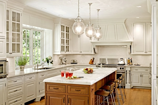 Awesome Favorite Lantern Pendants For Kitchen Throughout Lighting Pendants For Kitchen Islands Flamen Kitchen (View 18 of 25)