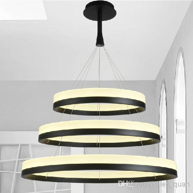 Awesome Favorite Remote Control Pendant Lights Within Remote Control Pendant Light Tequestadrum (View 3 of 25)