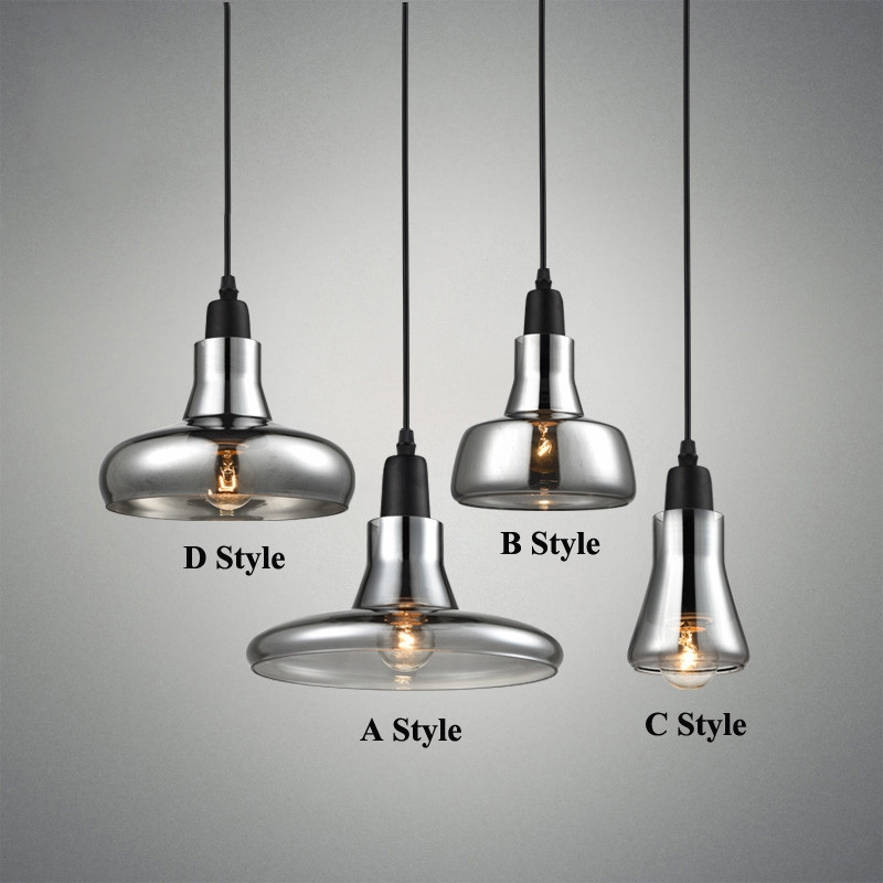 Awesome Favorite Retractable Pendant Lights Throughout Retractable Lamp Cord Promotion Shop For Promotional Retractable (Image 1 of 25)